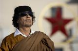 10 činjenica o Gadafijevoj Libiji