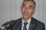 Kirgistan prekida američki program pomoći i smatra njihove diplomate neprijateljskim