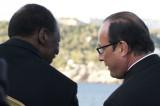 Francuski pijun: predsednik Burkine Faso optužen za veleizdaju