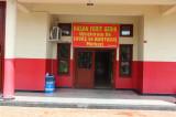 Hasan Ferit Gedik centar za borbu protiv protiv zavisnosti od droge