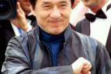 Džeki Čen stao u odbranu Kine i kritikuje SAD
