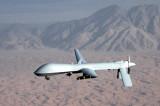 Nelegalno učešće britanskog osoblja u napadima dronovima na Siriju, Jemen i Pakistan
