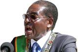 Mugabe: Šutnućemo vas u zadnjicu