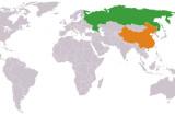 Kinesko-rusko partnerstvo štiti prava zemalja u razvoju