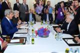 Bliži se nuklearni dogovor P5+1 i Irana