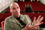 Varoufakis daje ostavku pod pritiskom EU