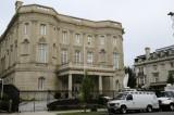 Delegacija Kube zvanično otvara ambasadu u SAD-u