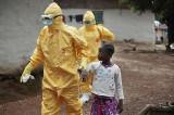 Severna Koreja: Imamo informacije da SAD šire virus Ebole
