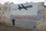 Detinjstvo u Jemenu