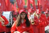 Komunističkim partijama u Ukrajini zabranjen izlazak na izbore