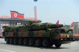 Severna Koreja: Nuklearni pregovori poput Iran-SAD nas ne zanimaju