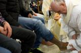 Papa: Komunisti su pritajeni hrišćani