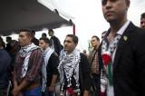 Narodnooslobodilački front Palestine daje podršku Venecueli