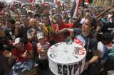 Komunisti i Islamisti formiraju zajednički Front u Egiptu