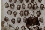 Divljaštvo britanskog kolonijalizma
