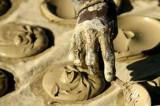 Kolači od blata