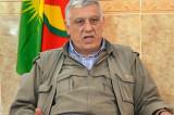 """PKK: """"Želimo da Amerika posreduje u rešavanju sukoba sa Turskom"""""""