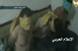 Sirijska vojska ignoriše pretnje Zapada, oslobađa Al-Zabadani