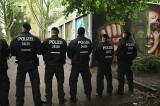 Reklamni video nemačke vlade protiv azilanata sa Balkana