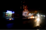 Plamen borbe na ulicama Turske ne jenjava (VIDEO)