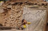 Zara koristi isključivo dečiju radnu snagu u Aziji