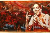 18. godišnjica smrti Fela Kutija. Da li je muzika i dalje oružje?