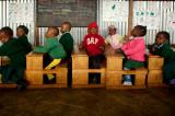 Svetska banka investira u privatno obrazovanje u zemljama u razvoju