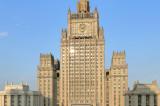 Moskva i Vašington najavljuju konsultacije povodom stanja u Siriji