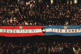 Crvena zvezda – Dinamo (1980)