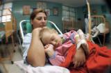 Izlečeno 80% kubanske dece sa leukemijom