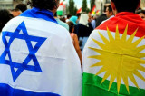Izrael uvozi većinu svoje nafte iz Kurdistana