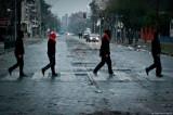 """""""Abbey Road"""" na komunistički način"""