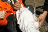 SAD – dokumenti o mučenju u Gvantanamu poverljivi