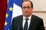 Većina Francuza za kopnenu intervenciju u Siriji, Vlada odmah najavila vazdušne udare
