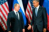 Završen sastanak Obama-Putin, dogovorena saradnja u Siriji