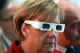 Nemačka želi da uključi Al Asada u mirovne pregovore