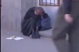 Neoliberalna akumulacija kapitala u post-sovjetskoj Gruziji u pokretnim slikama (VIDEO)