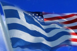 Vašington traži od Grčke da zatvori vazdušni prostor za letove humanitarne pomoći Siriji
