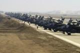 Američki F-16 avioni i Apači helikopteri za iračku vojsku