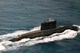 Iranske podmornice Americi ne daju mira