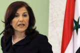Sirijska vlada: postoji prećutni dogovor Rusije i SAD