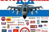 Prestonica Islanda bojkotuje izraelske proizvode