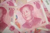 Kina u ofanzivi protiv petro dolara