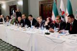Postignut prvi mirovni sporazum sirijske vlade i opozicije