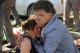 Turska štampa o masakru u Ankari