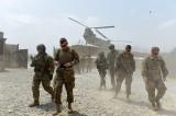 Obama zaustavio povlačenje Amerikanaca iz Avganistana