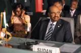 Sudan: Međunarodni sud u Hagu je politički sud Zapada