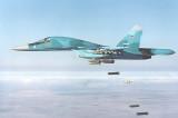 Rusija i SAD potpisale dogovor o vojnom delovanju u Siriji