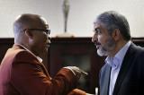 Južna Afrika ugostila Hamas uprkos negodovanju Izraela i SAD