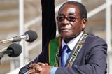 SAD produžuju sankcije Mugabeu